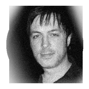 Simon Guilliard