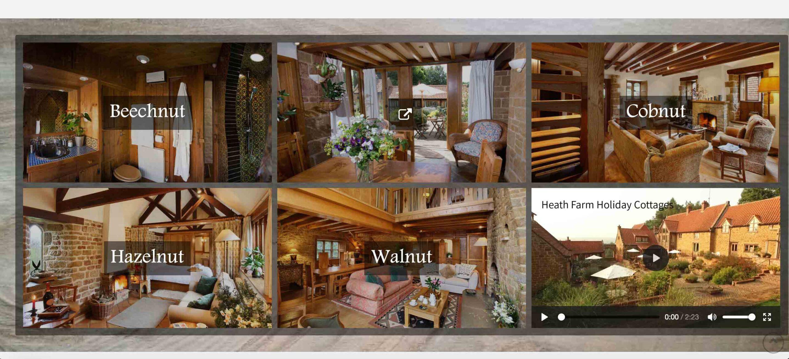 heathfarm cottage panels scaled