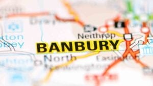 where to look for web design in Banbury