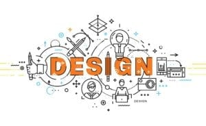 What to consider in getting web design in Banbury